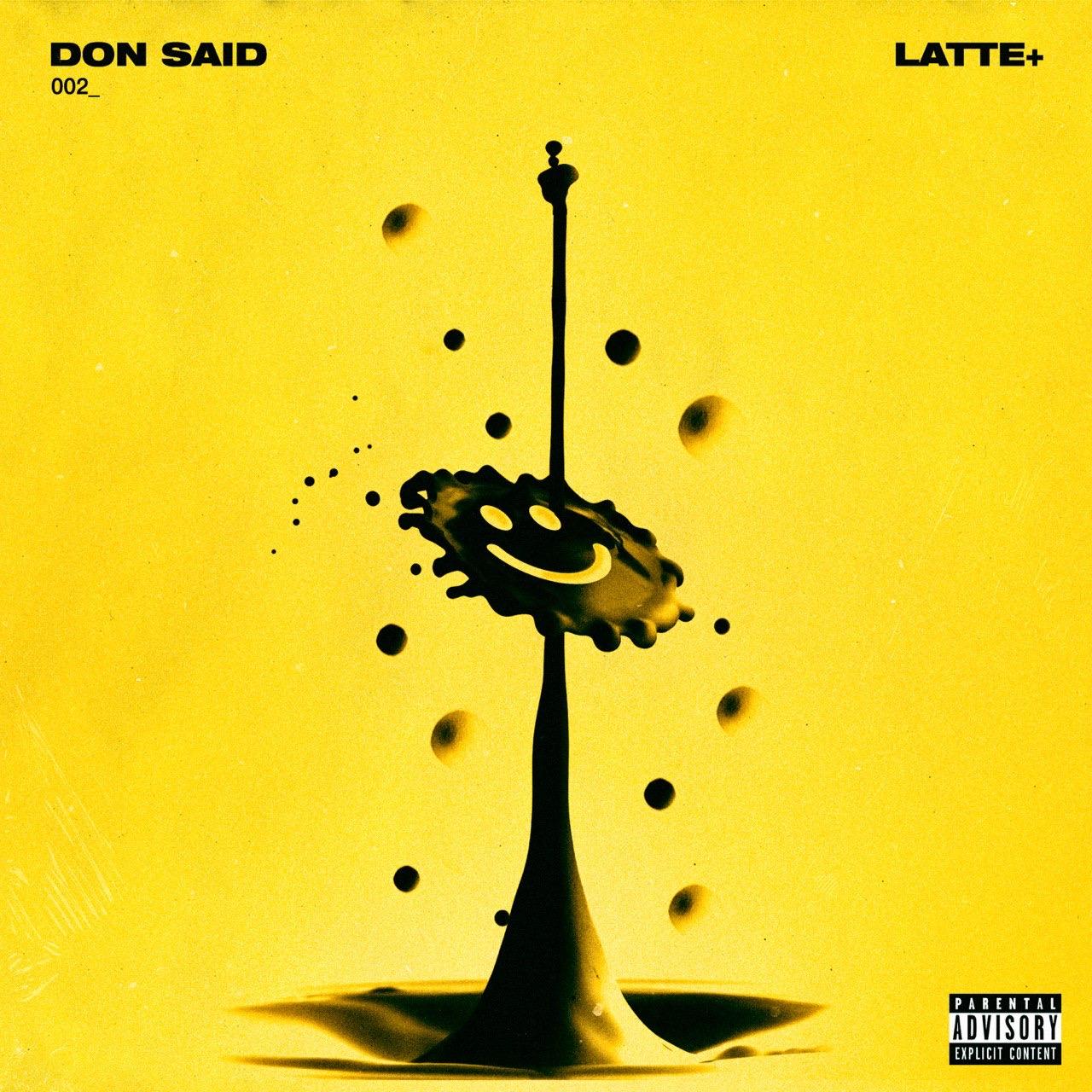 Don Said