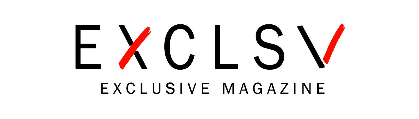 Exclusive Magazine