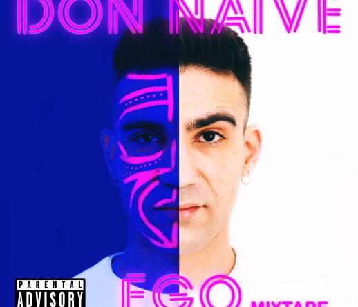 Don naive