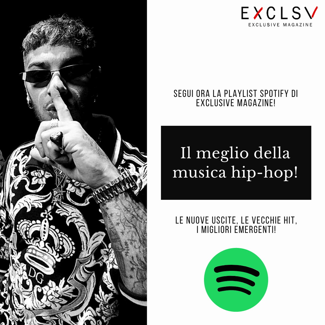 emis killa playlist spotify