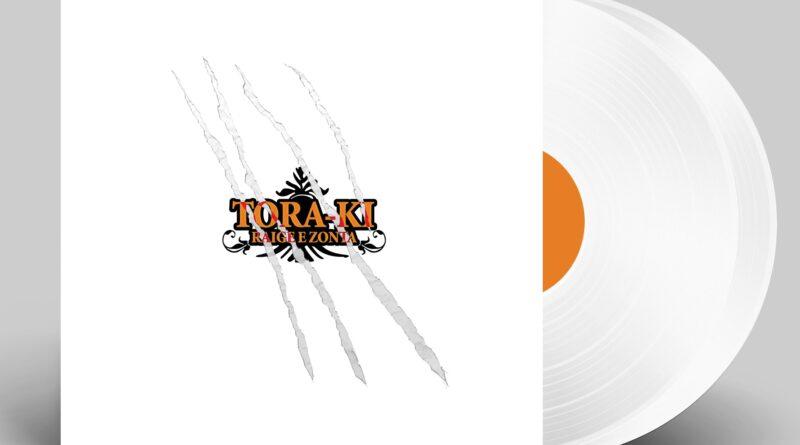 Tora-Ki